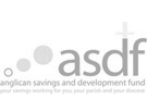asdf - anglican savings and development fund