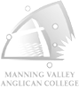Manning Valley Anglican College