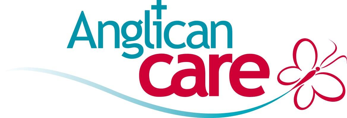 Aged Care : Newcastle Anglican
