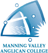 manning-valley-crest