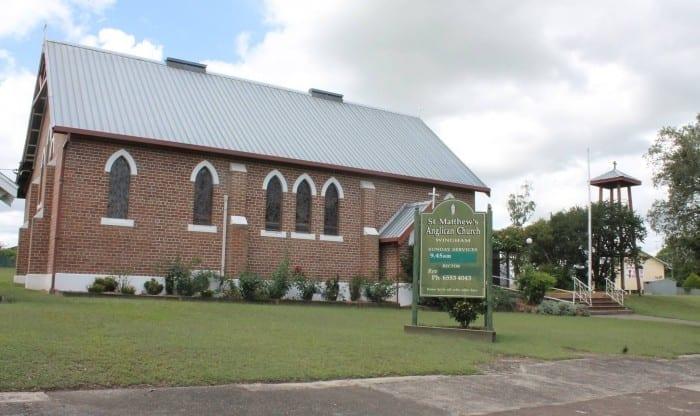 wingham-parish2