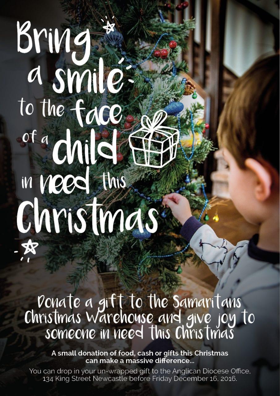 christmas-giving-tree-poster-2016