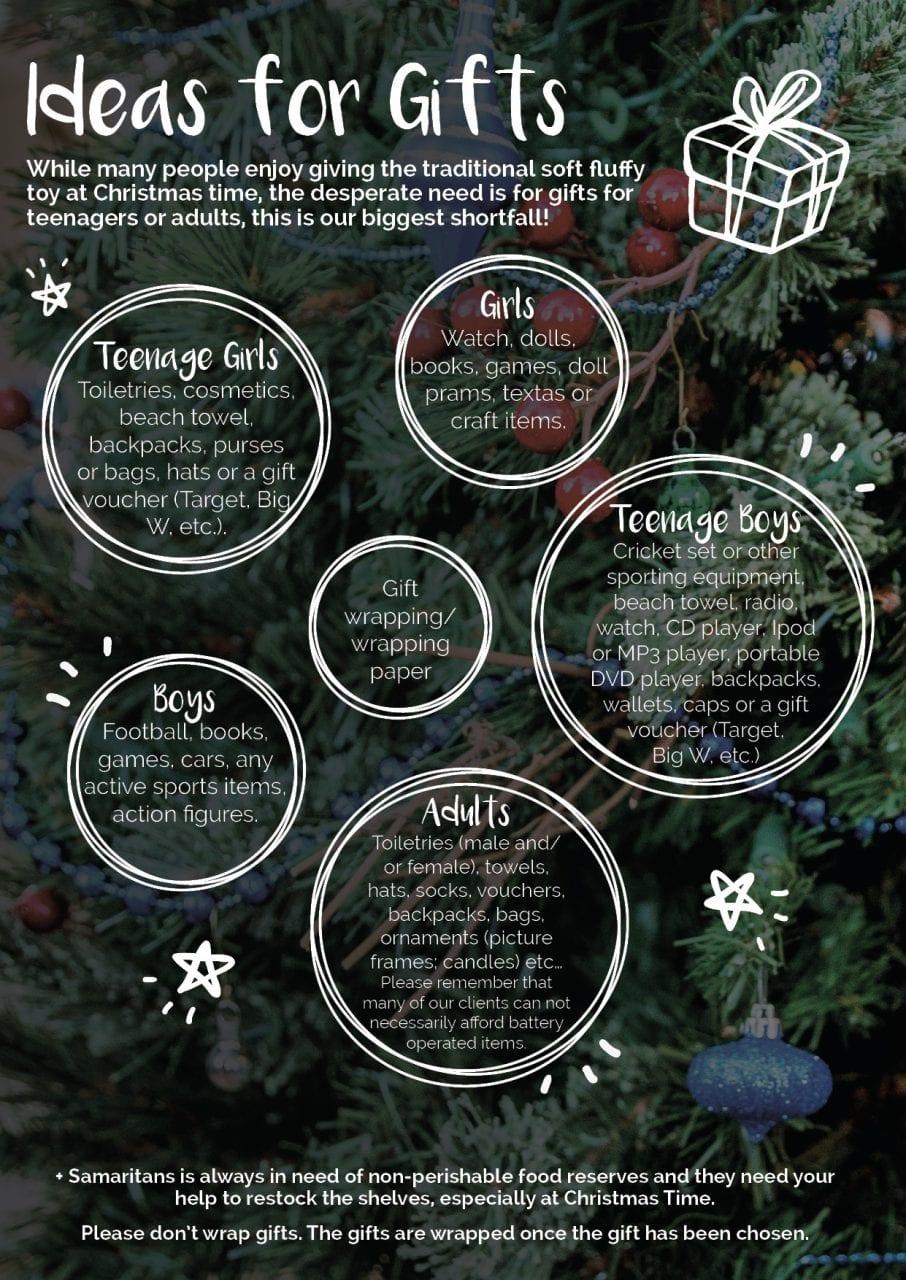christmas-giving-tree-poster-20162